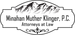 Minahan Muther Klinger P.C.