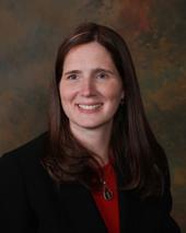 Rebecca L. Story